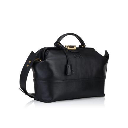 GRIE Midi bag