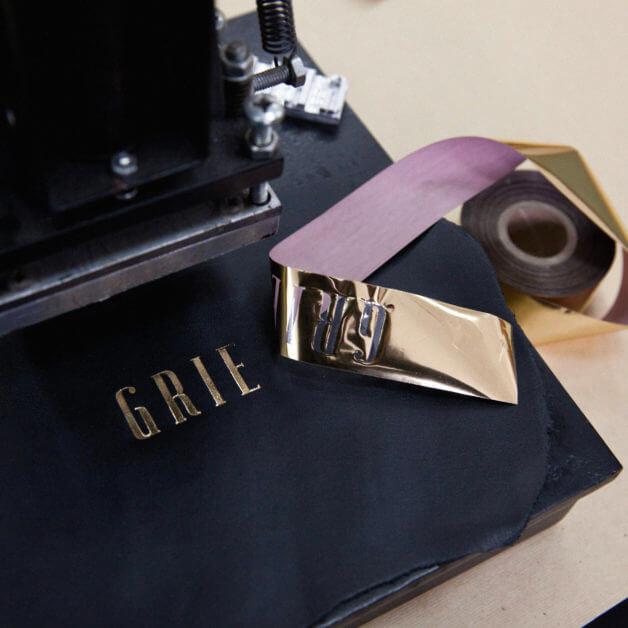 GRIE-logo-e1588333334576