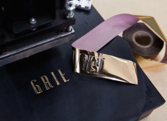 GRIE-logo-e1588333334576-550x400_tiny