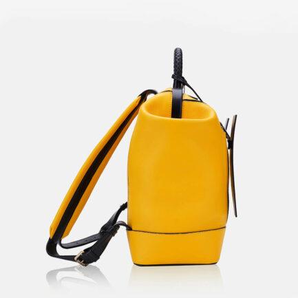 GRIE Bags backspack